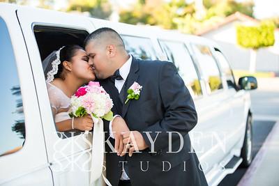 Kayden_Studios_Photography_504