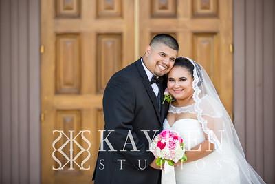 Kayden_Studios_Photography_478