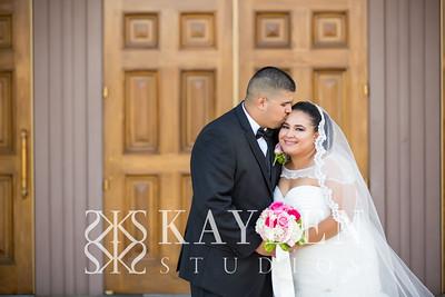 Kayden_Studios_Photography_479