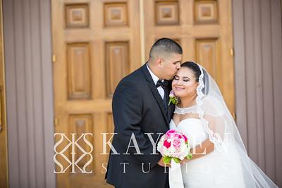 Kayden_Studios_Photography_480