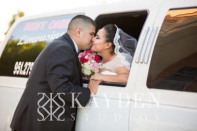 Kayden_Studios_Photography_503