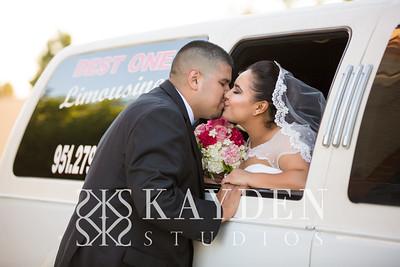 Kayden_Studios_Photography_502