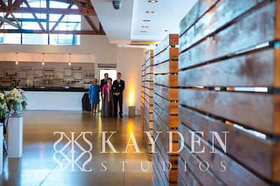 Kayden-Studios-Photography-1437