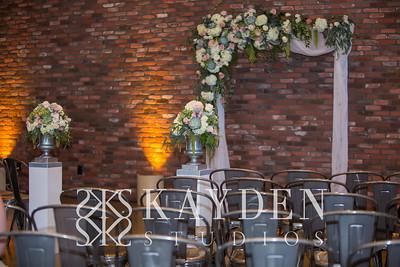 Kayden-Studios-Photography-1431