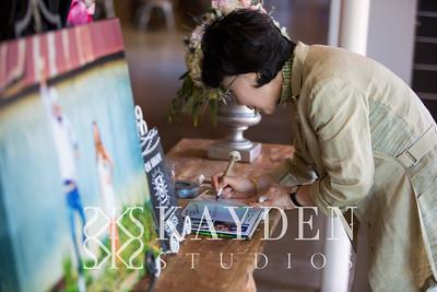Kayden-Studios-Photography-1415