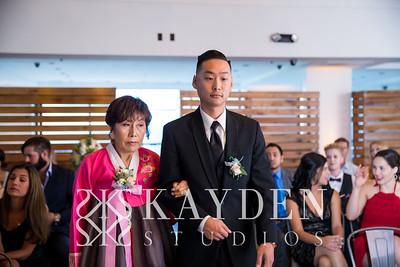 Kayden-Studios-Photography-1439