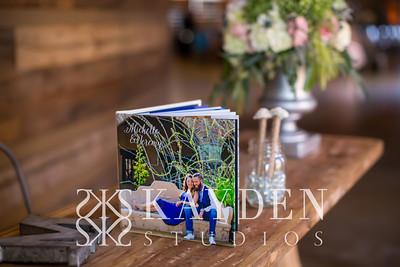 Kayden-Studios-Photography-1406