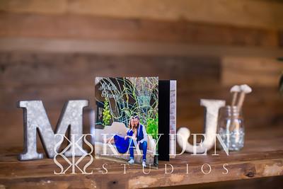 Kayden-Studios-Photography-1408
