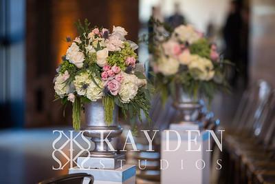Kayden-Studios-Photography-1413