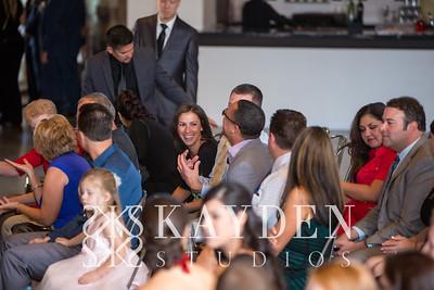 Kayden-Studios-Photography-1436