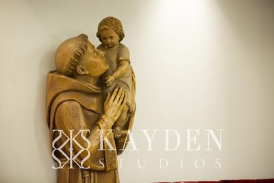 Kayden Studios-1188