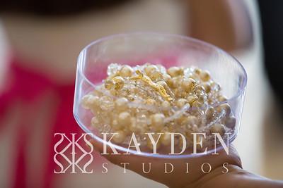 Kayden Studios-1184