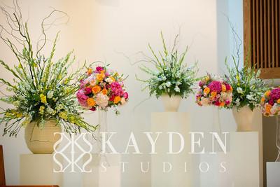 Kayden Studios-1187