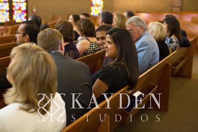 Kayden Studios-1201