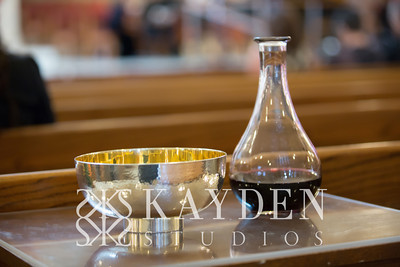 Kayden Studios-1182