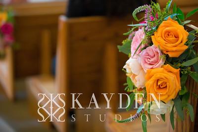 Kayden Studios-1183