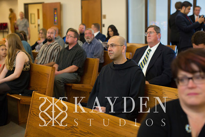 Kayden Studios-1200
