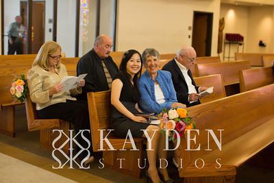 Kayden Studios-1198