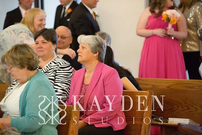 Kayden Studios-1195