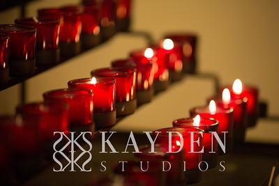 Kayden Studios-1189