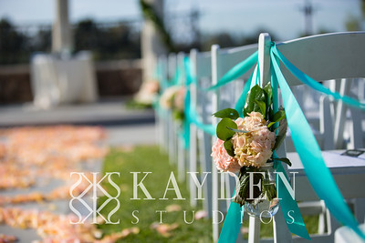 Kayden-Studios-Photography-Wedding-281