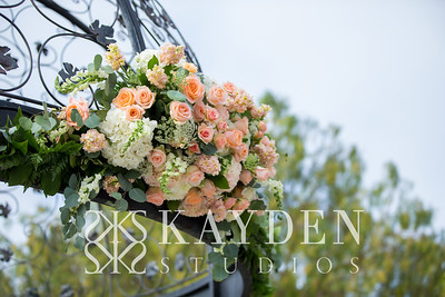 Kayden-Studios-Photography-Wedding-292
