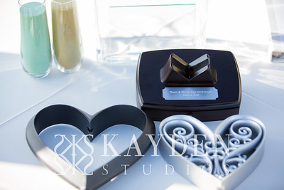 Kayden-Studios-Photography-Wedding-283