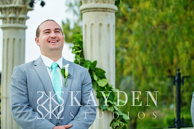 Kayden-Studios-Favorites-5030