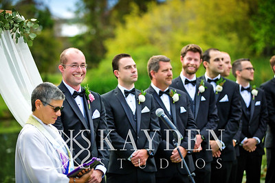Kayden-Studios-Favorites-Wedding-5061
