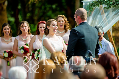 Kayden-Studios-Favorites-Wedding-5071