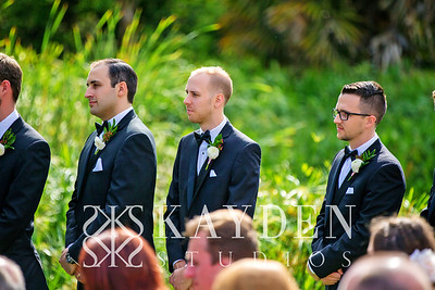 Kayden-Studios-Favorites-Wedding-5069