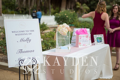 Kayden-Studios-Photography-Wedding-1745