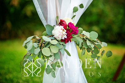 Kayden-Studios-Favorites-Wedding-5059