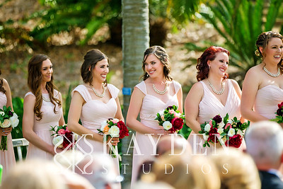 Kayden-Studios-Favorites-Wedding-5070