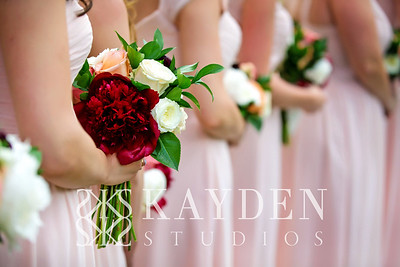 Kayden-Studios-Favorites-Wedding-5063
