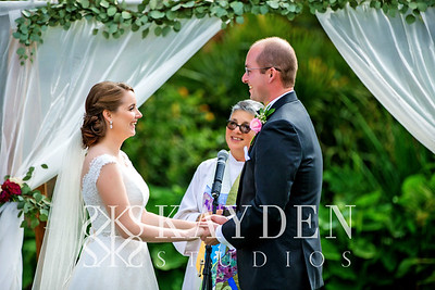 Kayden-Studios-Favorites-Wedding-5067