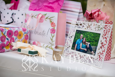 Kayden-Studios-Photography-Wedding-1753