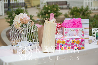Kayden-Studios-Photography-Wedding-1747
