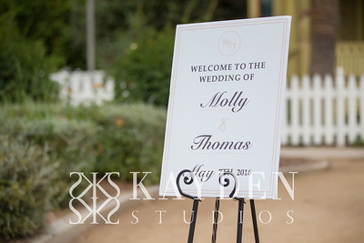 Kayden-Studios-Photography-Wedding-1751