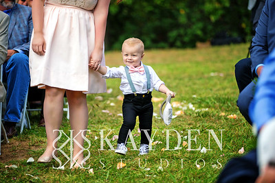 Kayden-Studios-Favorites-Wedding-5060