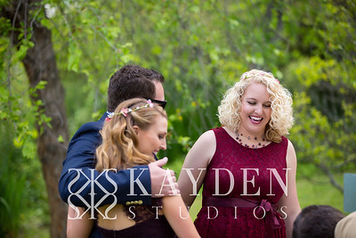Kayden-Studios-Photography-Wedding-1755