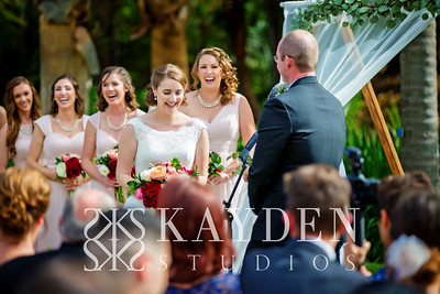Kayden-Studios-Favorites-Wedding-5064