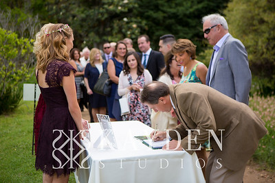 Kayden-Studios-Photography-Wedding-1757