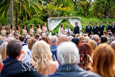 Kayden-Studios-Favorites-Wedding-5066