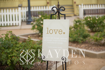 Kayden-Studios-Photography-Wedding-1752