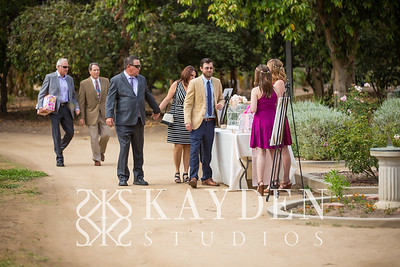 Kayden-Studios-Photography-Wedding-1744
