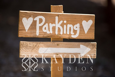 Kayden-Studios-Photography--488