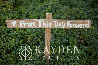 Kayden-Studios-Photography--487