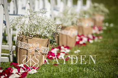 Kayden-Studios-Photography--492