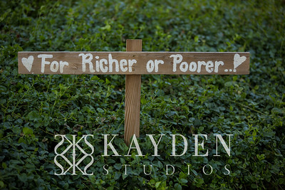 Kayden-Studios-Photography--485